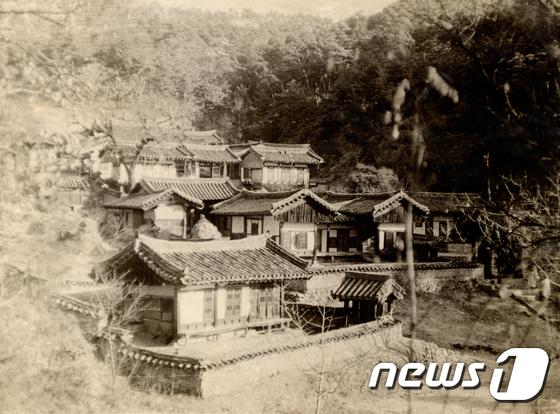 '도산서원 포함 서원 9곳, 유네스코 세계유산 등재된다'