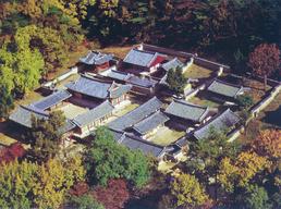 한국의 서원 9곳, 유네스코 세계유산 등재 확실