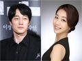 [단독] 소지섭, 조은정 아나와 열애中…17세 연상연하
