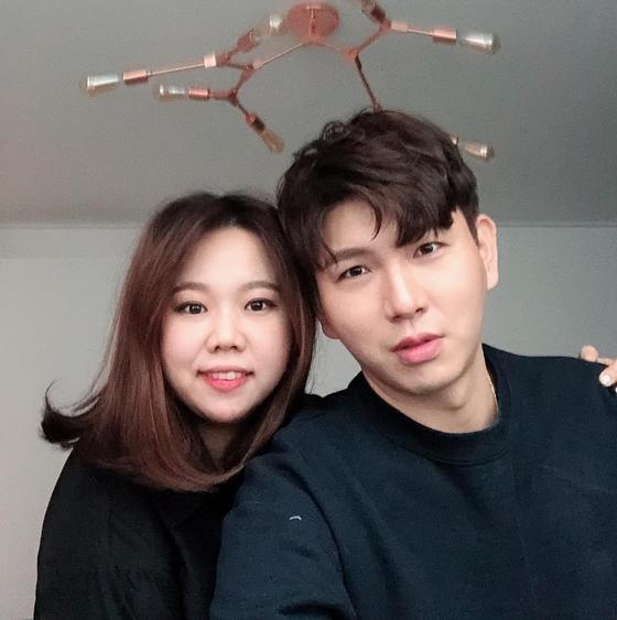 [단독] 홍현희, 19일 부친상·제이쓴, 장인상…슬픔 속 빈소 마련