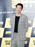 김래원, 여심저격 미소
