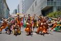 세계 각국의 전통문화를 즐긴다 2019 'Culture 서울세계문화엑스포'