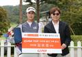 KLPGA투어 300회 출전 기록 달성한 김보경
