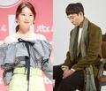 크루셜스타·김진경. 교제 2년여만에 최근 결별