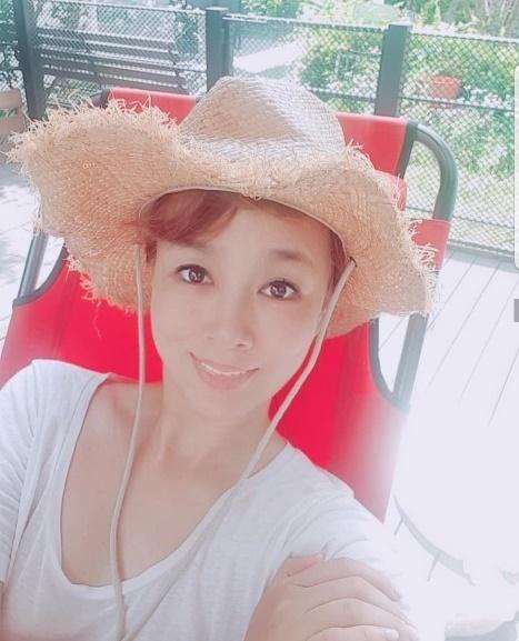 """[N샷] 김원희 """"남편 만난 지 29년…내 나이 절반 함께"""""""