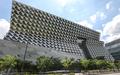 회장 출국금지에 거래소 상장폐지 기로...악재 겹친 코오롱생명과학