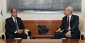 '최근 북한인권 상황은?'