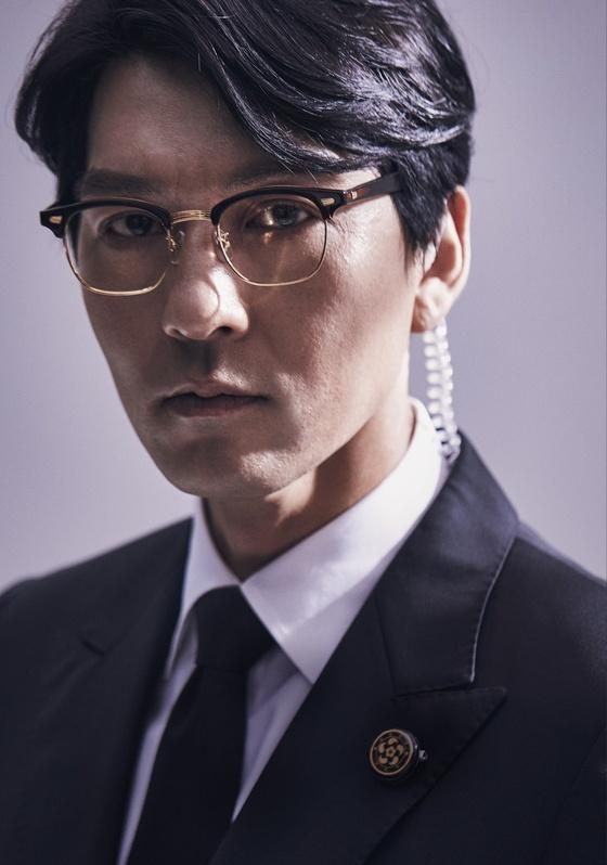 """이필모, 아내 서수연 임신 첫 공식 인정 """"작은 필모의 아버지 됐다"""""""