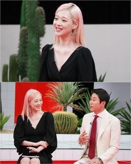 """[직격인터뷰] '악플의 밤' PD """"설리 '노브라' 발언, 왜곡 없이 전..."""