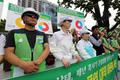 '학교비정규직 노동자 폭염에 무방비 상태'