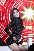김세연, 2019 미스코리아 眞은 S라인 미녀