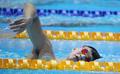 스타 입성으로 열기 고조 되는 광주세계수영대회