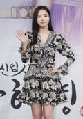 신세경, 조선의 첫 문제적 여사 구해령