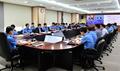 해경, 태풍 '다나스' 북상 대비 전국 지휘관회의