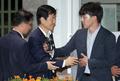 김태한 삼바 대표, 두번째 영장 기각