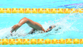 콰다렐라 '세계선수권 첫 金 향해'