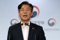 산업부 '일본 수출규제에 대해 유감의 뜻 전달'