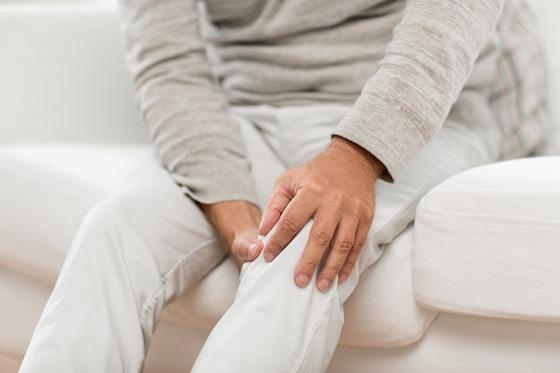 노년기 관절염·골다공증 최대한 늦추는 방법은?