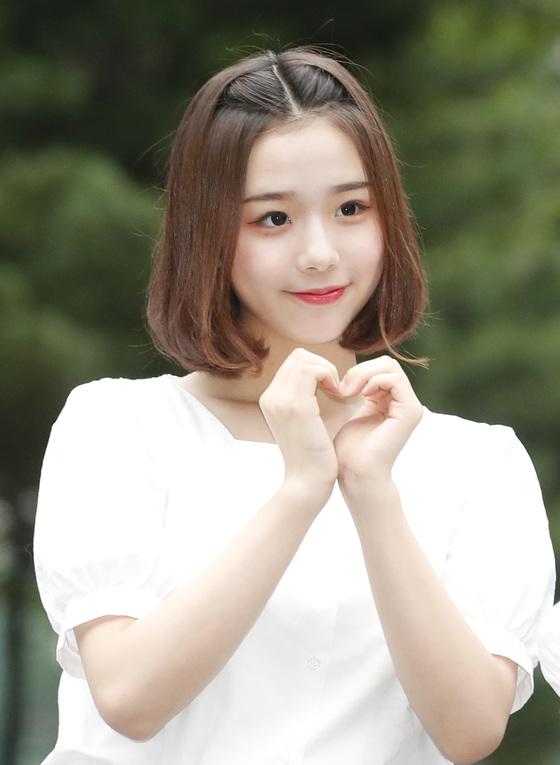"""채연 측 """"최영수 폭행NO 채연도 많이 당황해…재발 방지 노력"""""""
