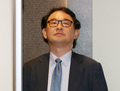 후쿠시마 오염수 관련 주한 일본대사관 경제공사 초치