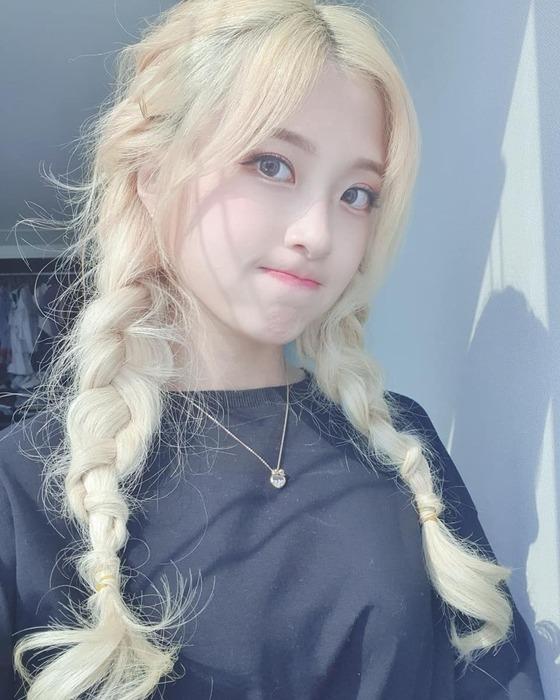 """BJ 양팡, """"왜 안만나줘"""" 극단적 시도한 팬과 통화 """"별풍선 환불"""""""
