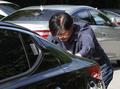 '사모펀드 의혹 조카 체포' 힘겨운 조국 법무장관