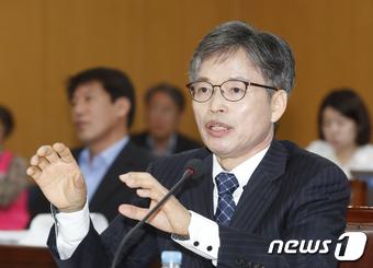 대전시의회, 김경철 도시철도공사 사장 후보자 '적격'