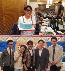 """[직격인터뷰] '라스' PD """"윤종신, 잡고 싶지만 진심 존중...마지막 녹..."""