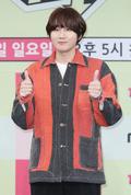 이용진, 첫 MBC 예능 고정 출연해요