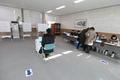 '대구통합공항 이전지, 오늘 결정' 투표하는 군위군 주민들