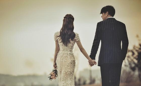 """[공식입장] 류시원, 2월 비연예인과 백년가약 """"평생 함께하기로 결정"""""""