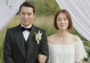 '판타스틱' 주상욱♥김현주, 암세포도 막을 수 없는 사랑