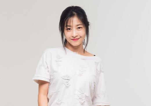 """'그물' 이은우 """"최민식 이어 류승범, 남편 복이 많아요"""""""