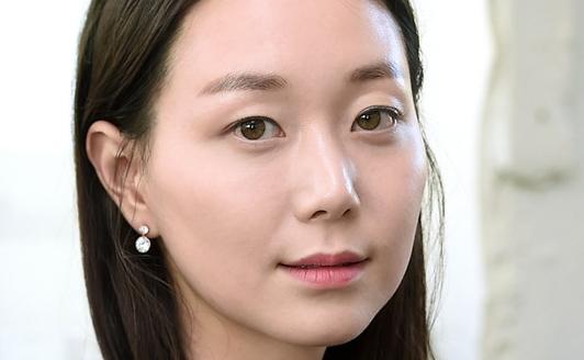 [단독]이유영, 범죄 스릴러 '마리오네트' 주연 확정