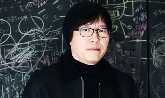 '판도라' 감독