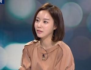 """김아중 """"여성영화제 단편 심사, 책임감 따른다"""""""
