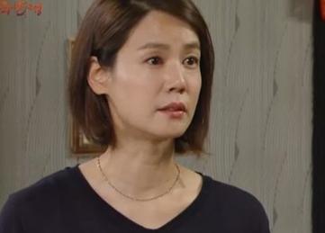 [TV까기]'가화만사성' 김지호, 왜 복수를 해도 슬픈 거죠