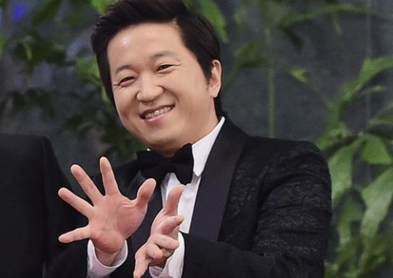 """정형돈 측 """"'무한도전' 복귀 논의 NO, 시기도 불투명""""(공식입장)"""