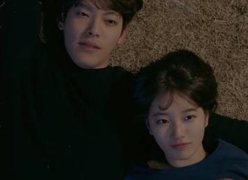 [TV까기]'함틋' 김우빈의 '맴찢' 로맨스, 말릴 사람은 수지뿐