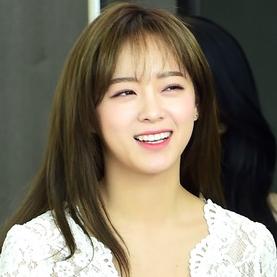 아이오아이 김세정, '눈호강…