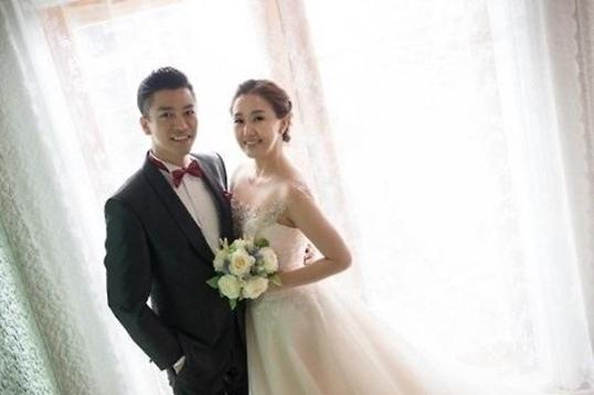 [N1★이슈] 소찬휘♥로이에 윤진서 결혼까지, 연예계 겹경사