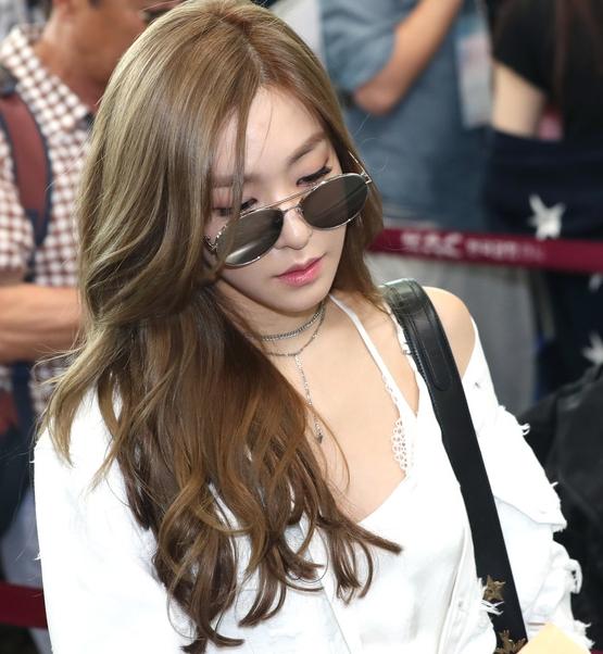소녀시대 티파니, '독보적인 분위기'