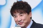 """""""36년 전 성추행 당해"""" A씨, 배우 이영하 '미투' 폭로"""