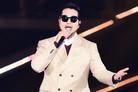 [단독]김태우, 오늘(15일) 캐럴 앨범 기습 발표 확정