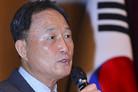 대한축구협회, 새 기술위원장에 김호곤 협회 부회장 선임