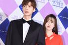 """구혜선 """"안재현, 권태기로 이혼 원해…난 가정 지키고파"""" 문자 폭로"""