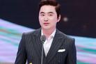 """김석훈, 6월1일 결혼…""""교회서 만난 비연예인, 혼전임신 NO"""""""