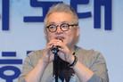[단독]김형석, 엠넷 '더 마스터' 출연 확정…작곡계 대부