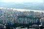 한강 건넌 부동산열풍…'마·용·성' 1억 급등