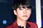 [단독] 인피니트 남우현, 스크린 데뷔 적신호…'몽당분교' 제작 중단